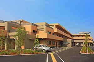 成田 エスポワール 介護老人保健施設 エスポワール成田(成田市)|みんなの介護